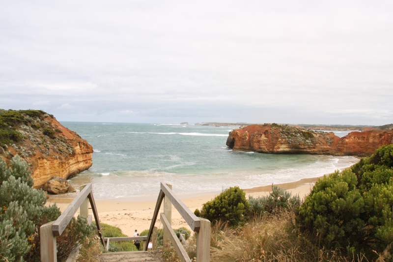 Great Ocean Road, Roadtrip, Melbourne