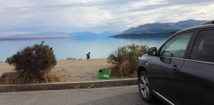 Günstig reisen mit Relocation Cars
