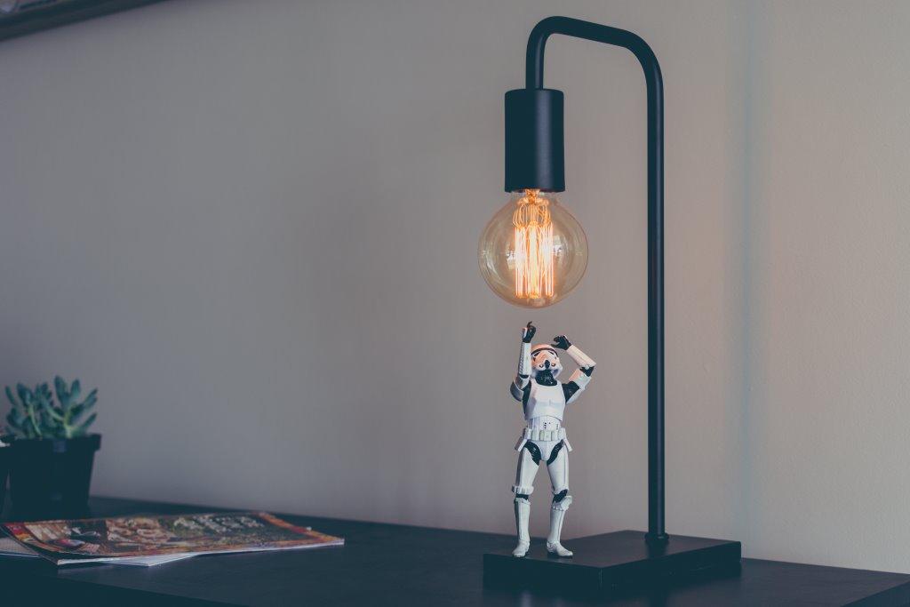 1 minimalismus challenge auswertung minimalismus blog for Minimalismus als lebensstil